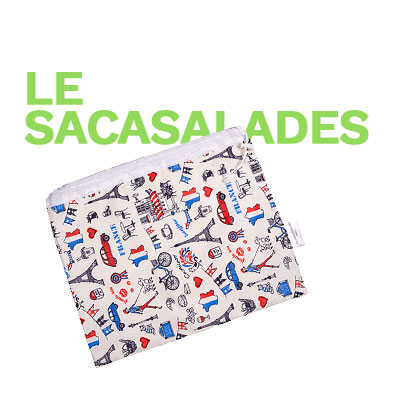 sacasalades_1.jpg