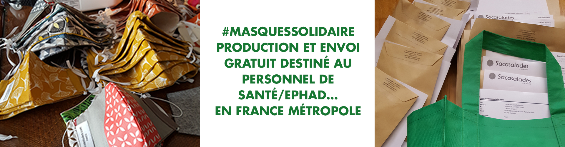 Masquesolidaire